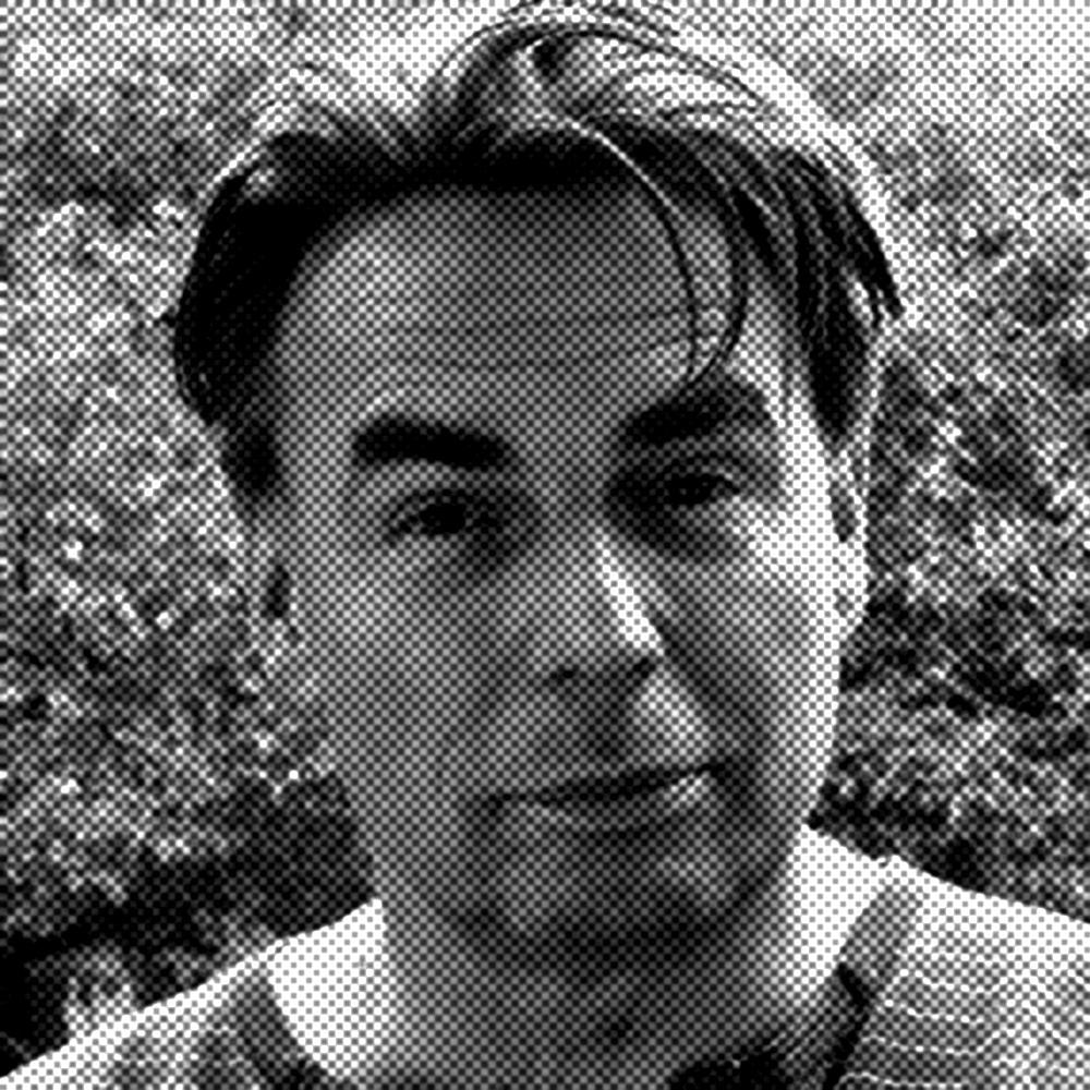 Joachim Manz