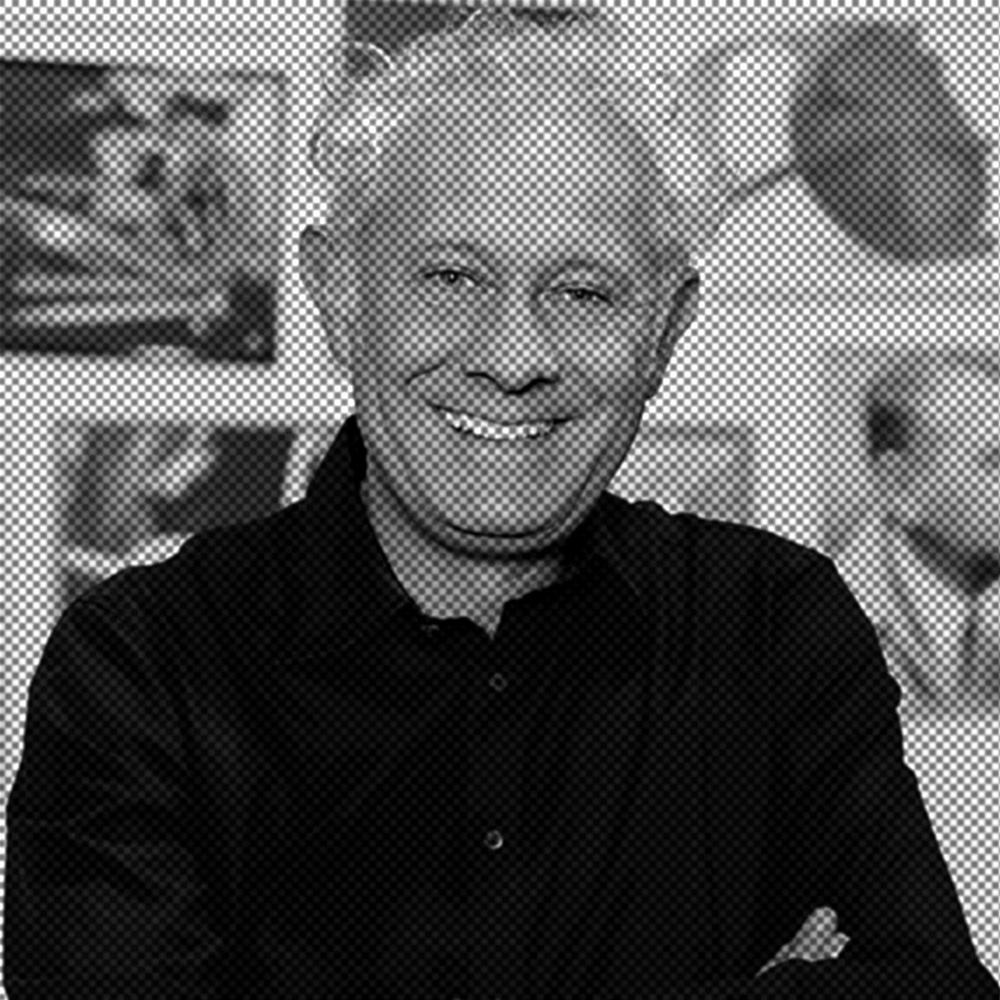 Ulf Möller