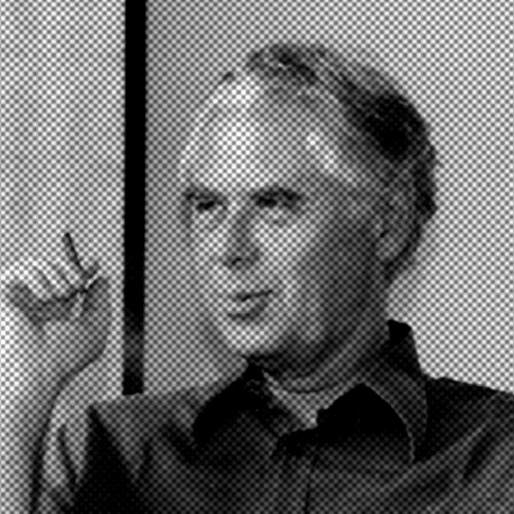 Walter Schnepel