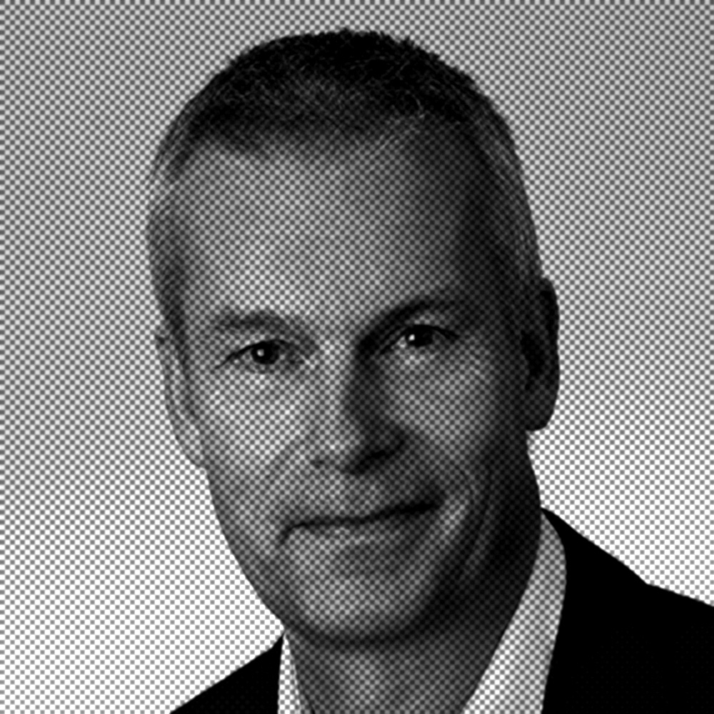 zenolicht, Christian Schmidt